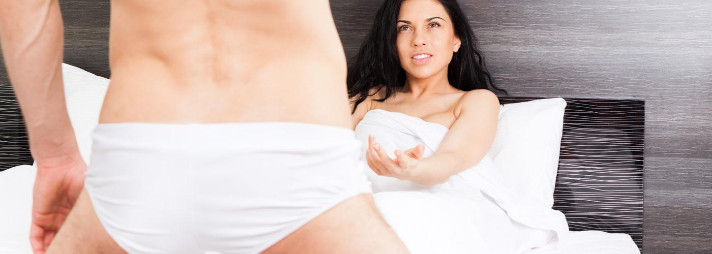 nude kolkata school girl nude kolkata school girls