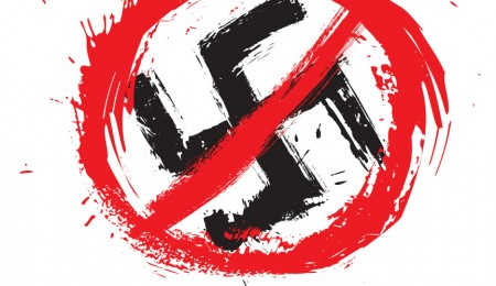 A Nazi Misunderstanding