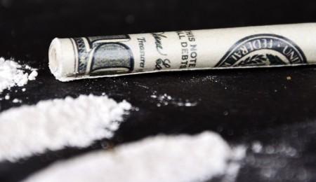 Accidental Cocaine