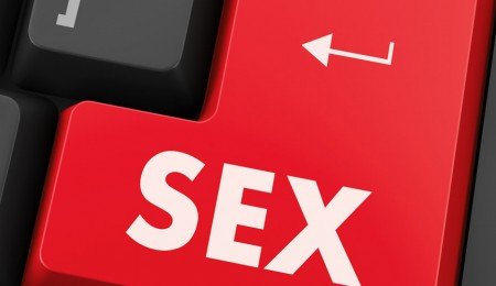 How I Got Started in Porn